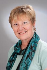 Sara Jennett